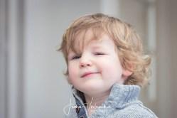 familie shoot, fotoshoot kind, kinderen, portret, vogezen, fotograaf rotterdam, portretfotografie