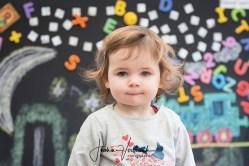 familie shoot, fotoshoot kind, kinderen, portretfotografie, fotograaf rotterdam, jeanine verbraak