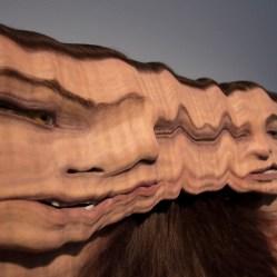 hyperrealisme, kunsthal, rotterdam, fotograaf rotterdam, tentoonstelling, evan penny