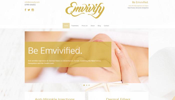 emvivifywebsiteportfolio