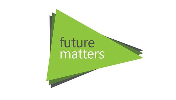 futuremattersportfolio