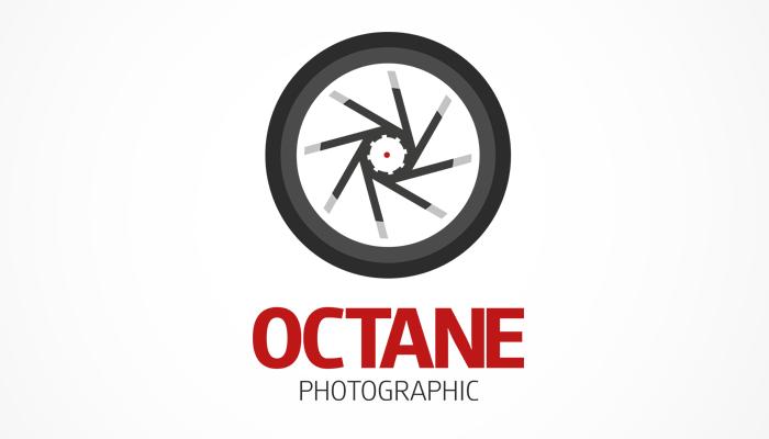 octaneportfolio