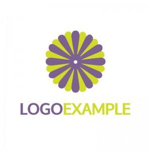 logoexample