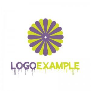 logoexamplehorror