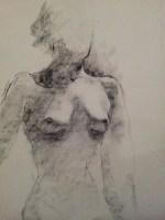 charcoal by jeanjoel