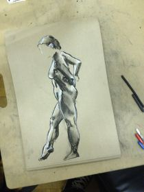 Life_drawing_104