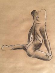 Life_drawing_47