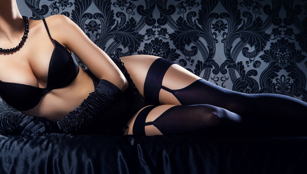 AdobeStock_74037079-1060-x-600-Px  https://www.lingeriebyjeanlesley.com/