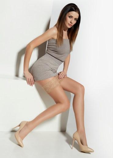 METTE-7-DEN  https://www.lingeriebyjeanlesley.com/