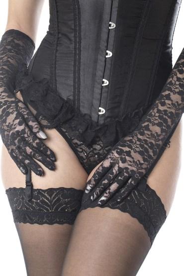 Sexy-Corset-Lingerie-By-JeanLesley-1  https://www.lingeriebyjeanlesley.com/