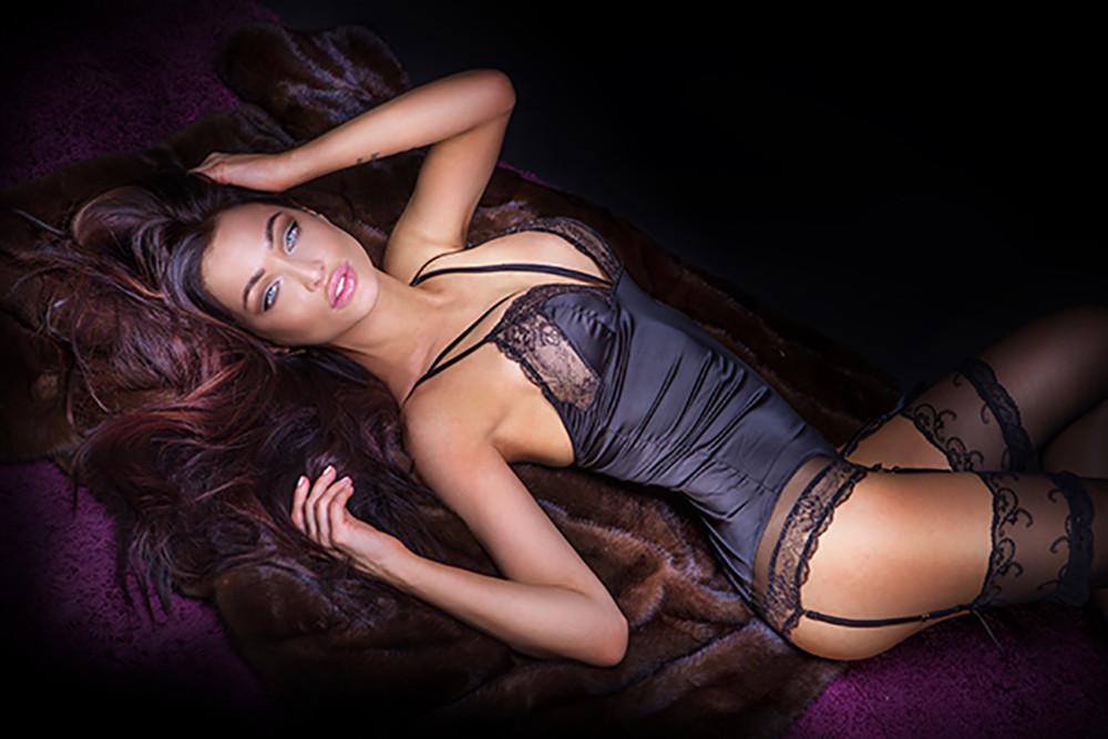 Sexy-Plus-Size-Lingerie  https://www.lingeriebyjeanlesley.com/