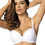 pol_il_Carla-B5-biustonosz-modelowany-termicznie-774-150x150  https://www.lingeriebyjeanlesley.com/