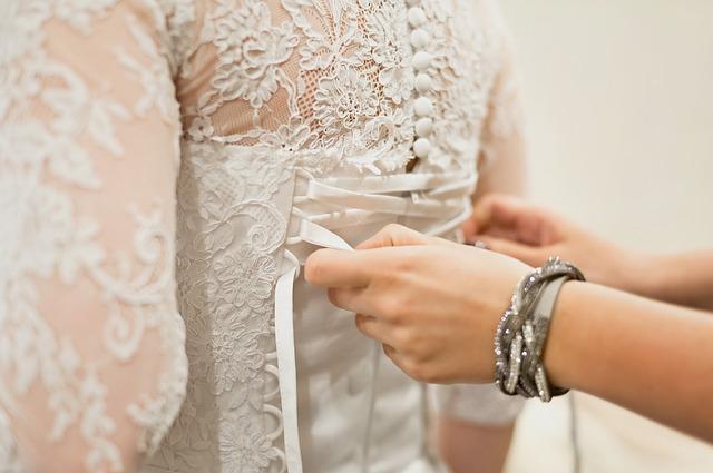 sexy white corsets