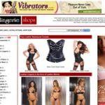 httpwwwtoplingerieshopscom1529149468  https://www.lingeriebyjeanlesley.com/