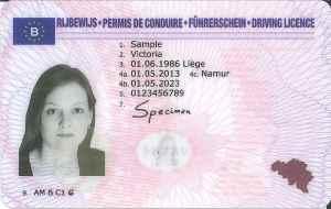 rijbewijs - voorkant_tcm467-247137