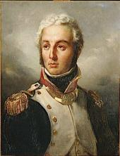 Jean_Victor_Marie_Moreau_(1792) (1)