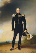 Alexander_I_of_Russia_by_G.Dawe_(1817,_Royal_coll._of_UK) (1)
