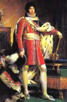 Joachim_Murat_(Order_of_Two-Siciles)