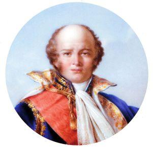 Louis-Nicolas_Davout