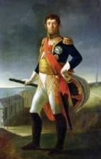 Nicolas Jean de Dieu Soult
