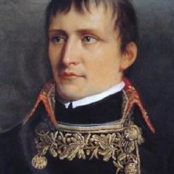 portrait-bonaparte-par-lefebvre