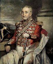 Friedrich Franz Xaver Hohenz Hech
