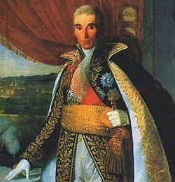 André_Masséna