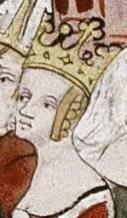 Aliénor d'Aquitaine