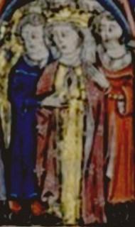 Théodora de Jérusalem