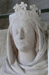Constance de Castille