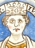 Henry le Jeune