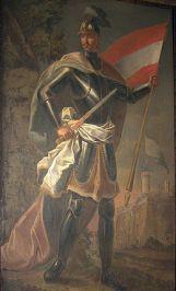 Léopold VI d'Autriche
