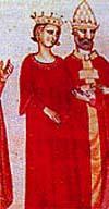 Isabelle II de Jérusalem