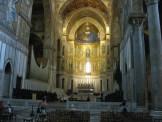 Cathédrale de Monréale Palerme (2)