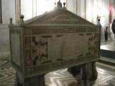 Cathédrale de Monréale Palerme (4)
