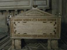 Cathédrale de Monréale Palerme (6)