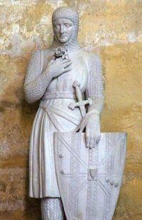 Raimond Bérenger IV de Provence