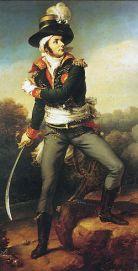 François Athanase de Charette de La Contrie