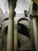 La crypte