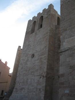 Saint Victor extérieurs
