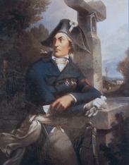 Jean Nicolas Stofflet