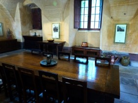 Salle de la Haute Loire