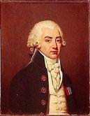 Armand Louis de Gontaut duc de Biron