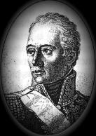 Louis Marie Turreau