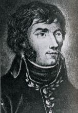 Jean Humbert