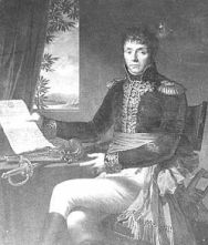Louis Lemoine