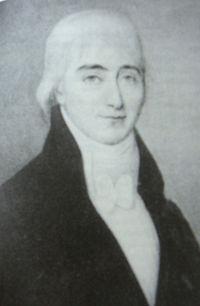 François de Lyrot