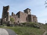 Prieuré de Saint-Romain-le-Puy