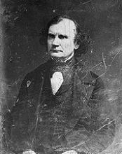 James Murray Mason