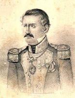 Gabriel Valencia